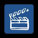 La Cinema logo