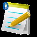 OI Shopping List LiveView logo