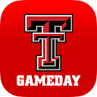 Red Raider Gameday LIVE icon