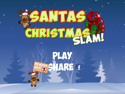 Santas-Christmas-Slam 5