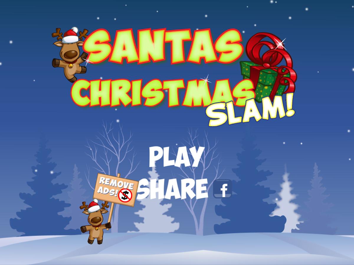 Santas-Christmas-Slam 19