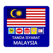 Tanda Isyarat Malaysia