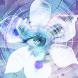 Blue Iris image