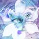 Blue Iris v1.0.46