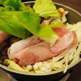 8鍋臭臭鍋(竹東北興店)