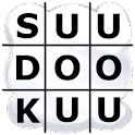 Magic Sudoku icon