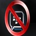 BBM Offline icon