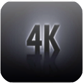 4K Ultra HD Video
