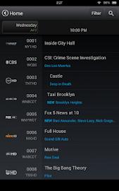 TWC TV® Screenshot 27