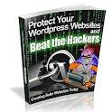 Protect Website & Beat Hackers