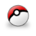 Pokeball's Battery icon