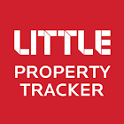 LITTLE Property Tracker icon