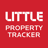 LITTLE Property Tracker