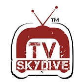 Skydive TV™