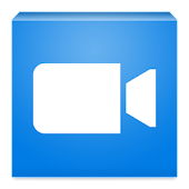 Free Video For Kik APK for Windows 8