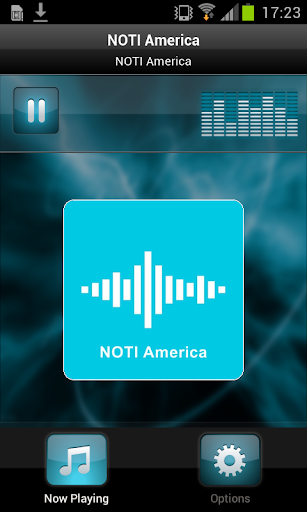 NOTI America