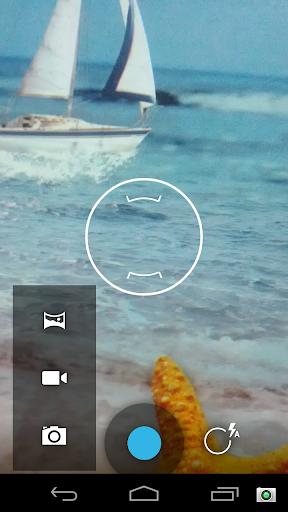 攝影必備APP下載 HDCam - 高清攝像機 好玩app不花錢 綠色工廠好玩App
