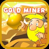 Gold Miner HD 2015