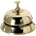 Desk Bell icon