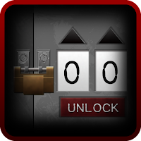 Screenshot of Escape Game Numbers