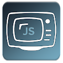 JSChannel icon