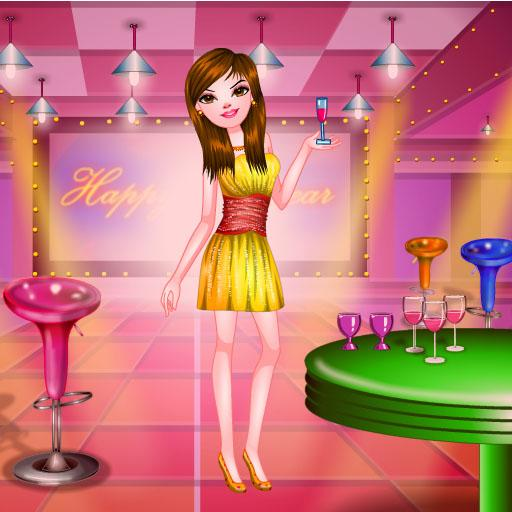 New-Year-Party-Dressup 44