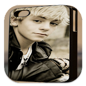 Ross lynch Game Difference_App