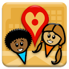Kiddie Trail icon