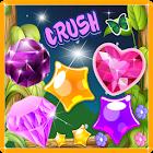 Gems Smash icon