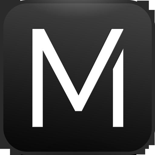 MemberShop.lv