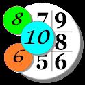 School Marks (Student/Teacher) icon