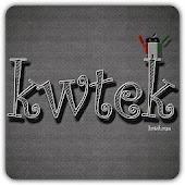 kwtek