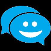 Hey! Messaging