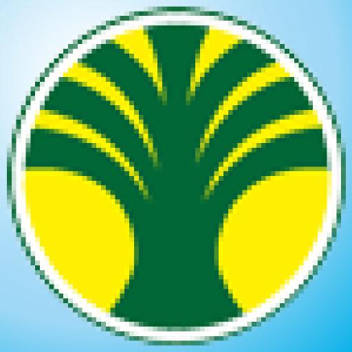 昱森地政士聯合事務所 商業 App LOGO-APP試玩