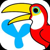 Yteen-中高生のための投稿アプリ