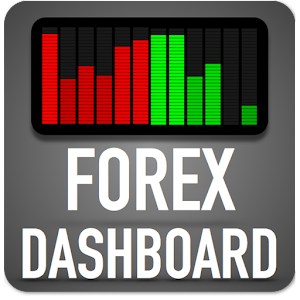 Forex dashboard apk download