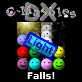 C-MarblesDX [falls] Lite