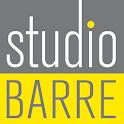 Studio Barre Carmel Valley icon