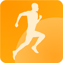 Speed & Pace Calculator icon