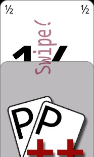 Planning Poker++ - screenshot thumbnail
