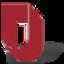 SMS-Biljett UL icon