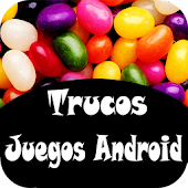 Trucos CANDY CRUSH Y POU