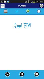 99.1 Joy FM St Louis