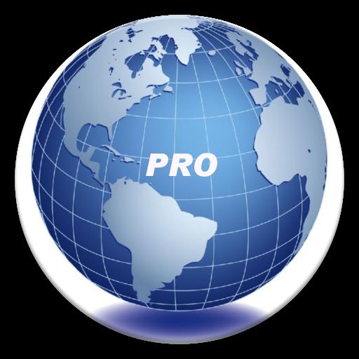 Dhoori Pro LOGO-APP點子