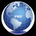Dhoori Pro icon