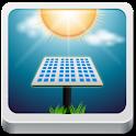 SolarPower FREE logo