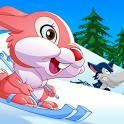 Dizzy Bunny Wings icon