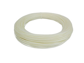PORO-LAY LAY-FELT Porous Filament - 1.75mm (.25kg)