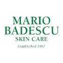 Mario Badescu Skin Care icon