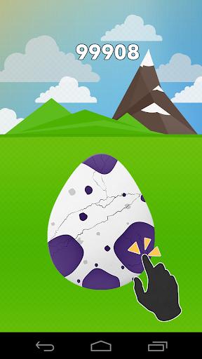 Moy Egg